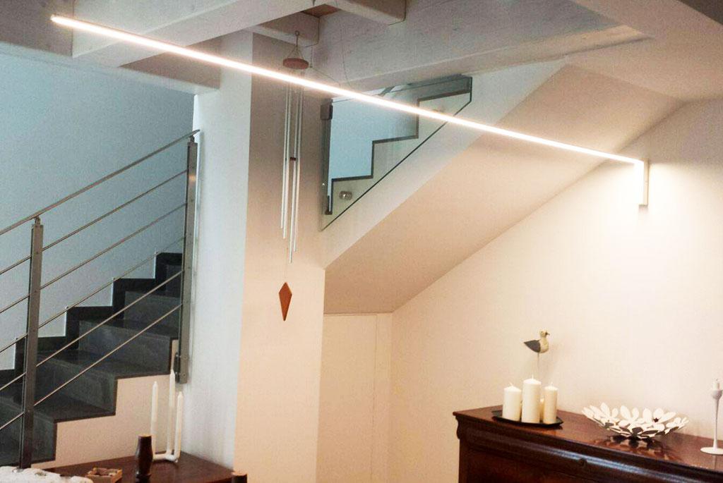 G led illuminazioni g g illuminazioni sassuolo modena